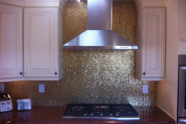 Kitchen Remodeling San Diego area | Envision Design SD