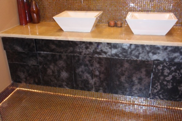 Bathroom Remodeling San Diego - Bathroom contractor san diego