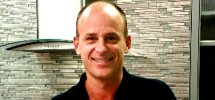 Scott Gash Owner of Envision Design