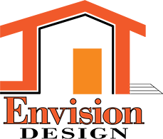 envisiondesignsd
