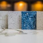5 Backsplash Tile Designs to Consider for Your Kitchen