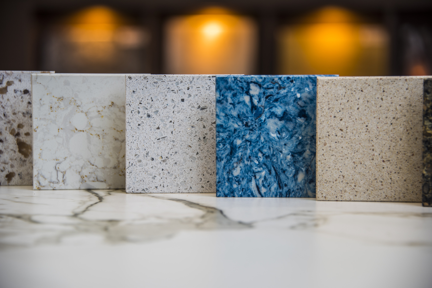 5 Backsplash Tile Designs to Consider for Your Kitchen