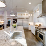 How to Find the Best Kitchen Cabinets for Your Remodel