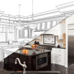 5 Signs It's Time to Hire a Remodeling Service For Your Kitchen
