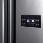 How To Choose The Best New Refrigerator For Your Remodel