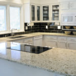 4 Kitchen Tips For the Ultimate Resale Value