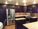 Kitchen Web Pics (20).JPG