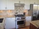 Kitchen Web Pics (4).jpg
