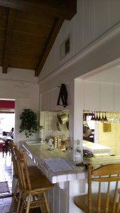Escondido Kitchen: Before the Envision Design Remodel